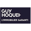 guy hoquet logo
