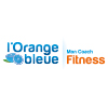 l orange bleue beynost