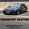 transport bastide logo